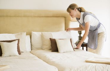 Cleaning Services Montreal Reviews