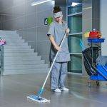 Hire Housemaid Cleaners