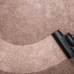Dirty carpet cleaning - best cleaning services