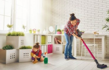 Best Commercial Housekeeping Montreal