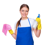Housemaid Cleaning - best cleaning services