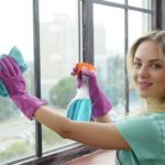 Condo Cleaning Maid Service in Montreal