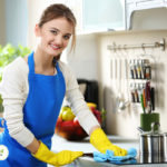 Housemaid Cleaning Services in Montreal