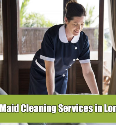 House maid cleaning services in Longueuil
