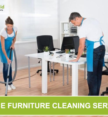 Office Furniture Cleaning ServicesOffice Furniture Cleaning Services